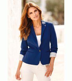 e31e84d42a0ba chaquetas cortas para mujer - Google da Ara