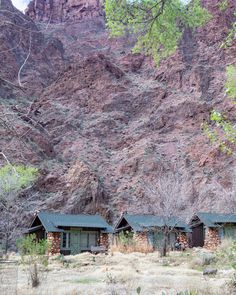 The Phantom Ranch Hike - a once in a lifetime experience — Walk My World Grand Canyon Lodging, Grand Canyon Hiking, Zion National Park, National Parks, Glen Canyon Dam, Bright Angel Trail, Indian Garden, Lower Antelope Canyon, Arizona Road Trip
