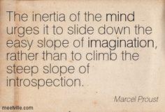 Quotation-Marcel-Proust-imagination-mind-Meetville-Quotes