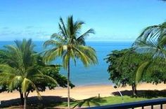 Booking.com: Beachfront Apartments on Trinity Beach, Trinity Beach, Australia - 118 Guest reviews. Book your hotel now!