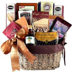 Art of Appreciation Gift Baskets   Rise and Shine Good Morning Breakfast Set by Art of Appreciation Gift Baskets, http://www.amazon.com/gp/product/B0002IEZP6?ie=UTF8=abacusonlines-20=shr=213733=393177=B0002IEZP6&=grocery=1358637363=1-46=art+of+appreciation via @Amazon.com