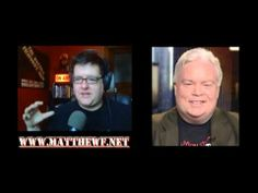 Frank Conniff Discusses MST3K, Cinematic Titanic, Invader Zim, Totally B...