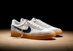 quality design a668d 42557 Nike Killshot J.Crew Exclusive