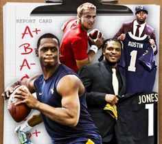 Jerseys NFL Outlet - Tavon Austin: NFL Rams. I LOVE THIS MAN!!!! ? | ST.Louis Rams <3 ...