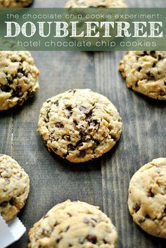 Sweet martha s cookies recipes