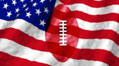 How to do American football betting, both college and NFL.