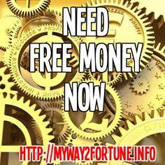 What's the best way to make decent money online?