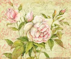 lang rose classic journal - Buscar con Google