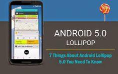 Den sidste version af Androids styresystem Lollipop 5.0 er netop landet hos brugerne af forrige års super smartphone fra Samsung, nemlig galaxy S4. Det er ikke mere end en måned siden at den blev frigivet til storebroderen Galaxy S5, og nu er turen altså kommet til S4 langt om længe. Lollipop er den bedste android-opdatering …