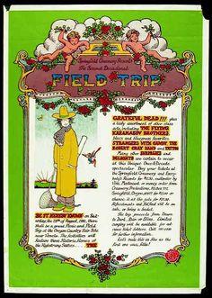 6bdb33dacbf 9 Best 1971 72 Grateful Dead Posters images