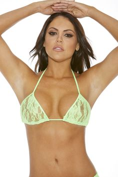 d8493e53b00c9 neon green lace Rave Costumes