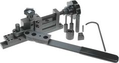 Mini-Universal-Bending-Bender-Forms-Wire-Flat-Metal-and-Tubing