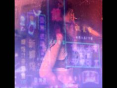Hong Kong Express - This (Full Album)[HD]