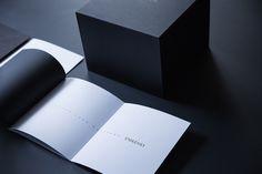 RE/LABLD — The Dieline - Branding & Packaging Design
