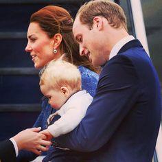 """#katemiddleton #princeharry #princegeorge #princesskate #princecharles #princessdiana #princewilliam #catherinemiddleton #duchesskate…"""