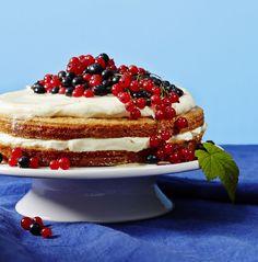 Cheesecake, Eat, Desserts, Food, Meal, Cheesecakes, Deserts, Essen, Hoods