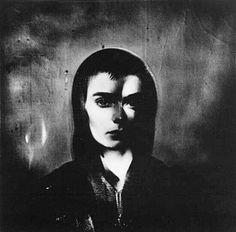 Sinead O'cconor Elvis Costello, Peter Gabriel, David Bowie, Creatieve Fotografie, Portretfotografie, Ian Curtis, Depeche Mode, Afbeeldingen, Zangers