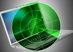 Six Security Apps That Can Help Recover a Stolen Laptop