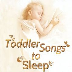 Top 100 in US.  Relaxing bedtime songs for toddlers.