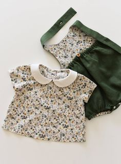 Baby Dress Outfit Girl Ideas For 2020 Toddler Girl Style, Toddler Girl Outfits, Kids Outfits, Toddler Girls, Baby Girl Fashion, Toddler Fashion, Kids Fashion, Babies Fashion, Fashion Games