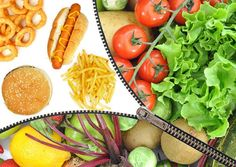 Los hábitos alimenticios te dan la clave para controlar tu peso - Ecocosas