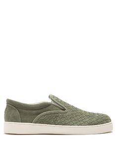 BOTTEGA VENETA . #bottegaveneta #shoes #sneakers