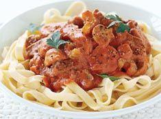 Beef stroganoff| Dinner recipes| Easy recipes - Beef