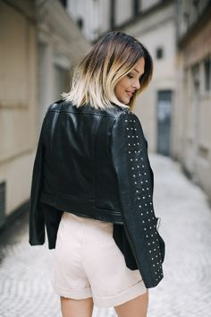 MA COLLECTION CAPSULE MISSGUIDED #CarolineReceveurXMissGuided | Caroline Receveur