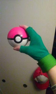 Mario, Pokemon, Cosplay, Fictional Characters, Fantasy Characters