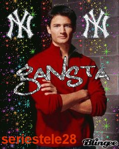 james lafferty James Lafferty, Nathan Scott, Photo Editor, Christmas Sweaters, Animation, Movie Posters, Pictures, Film Poster, Popcorn Posters