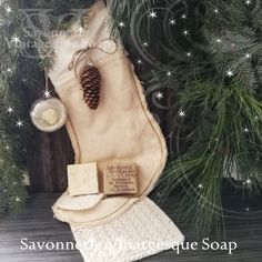 Items similar to Christmas socks gift set ,Stocking stuffer,soap, cold process, beauty. on Etsy Soap Shop, Stocking Stuffers, Christmas Stockings, Socks, Cold, Beauty, Friends, Holiday Decor, Spring