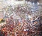 Dipinti su Milano ‹ Santosuosso