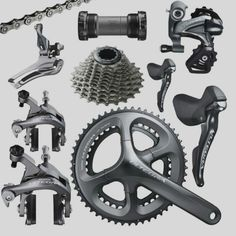 As a beginner mountain cyclist, it is quite natural for you to get a bit overloaded with all the mtb devices that you see in a bike shop or shop. There are numerous types of mountain bike accessori… Mountain Bike Shoes, Mountain Bicycle, Mountain Biking, Merlin Cycles, Bike Mtb, Specialized Bikes, Buy Bike, Bicycle Maintenance, Cool Bike Accessories