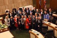 Nominations open for the Civic Honour Awards