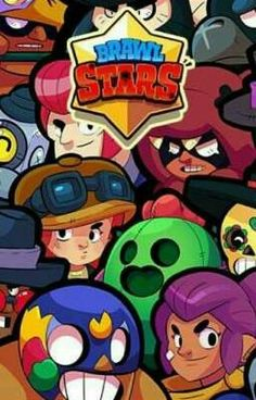 Brawl Stars Hack Cheats - Get Free resources Stylish Photo Pose, Star Banner, Star Wallpaper, Star Party, Free Gems, Star Pictures, Free Gift Cards, Game Design, Crow