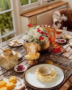 150 Diwali Decor Ideas In 2021 Diwali Diwali Decorations Festival Decorations
