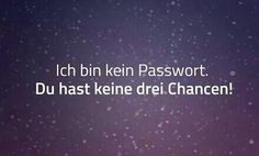 So ist es . Sweet Quotes, Sad Quotes, Famous Quotes, Life Quotes, Funny Sites, Funny Facts, False Friends, German Quotes, German Words
