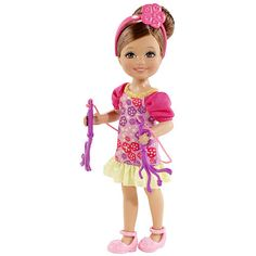345 Best Tows Images In 2014 Barbie Dolls Barbie