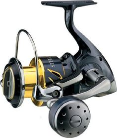 Special Offers - Shimano Stella STL 6000 SWB HG Reel - In stock & Free Shipping. You can save more money! Check It (November 24 2016 at 07:21AM) >> http://fishingrodsusa.net/shimano-stella-stl-6000-swb-hg-reel/