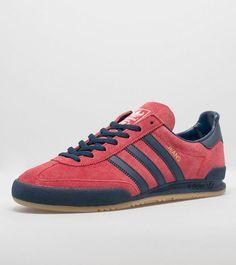 pick up 3eeb7 a985c adidas Originals Jeans MK II OG Adidas Originals Jeans, Adidas Sneakers,  Trainers, Men s