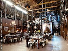 Camarillo Ranch Camarillo California Wedding Venues 7
