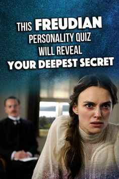Do you love personality quizzes? Take this one and see if we the nail on your deepest and possibly darkest secret! Personality Test Quiz, True Colors Personality, Personality Types, Color Psychology Test, Psychology Quiz, Supernatural Quizzes, Love Test, Fun Test, Freudian Psychology