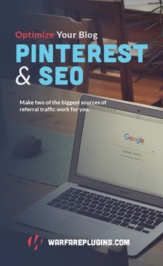 SEO Tips For The Newbie: How To Get Found Online. Without the right kind of SEO, no one will know your site exists. Use the tips below to get noticed. To optimize your place on search engine results, inclu Seo Marketing, Marketing Digital, Content Marketing, Media Marketing, Pinterest Profile, Pinterest Board, Pinterest For Business, Online Entrepreneur, Search Engine Optimization