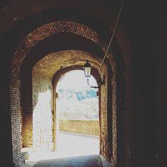 WEBSTA @ mademoisellepilaf - Scorci inaspettati#instaitalia #bomarzo #tusciaviterbese #tuscia #viterbo #lazio #igerlazio #igersitalia #igersviterbo #tusciafotografia #touringclubitaliano #loves_italia#fotografia_italiana #loves_lazio #loves_lazio_ #ig_fotoitaliane #igfriends_lazio @experienceviterbo @GuidaTuscia @corriereviterbo @visit_lazio
