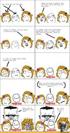 lool Funny Old People, Peanuts Comics, Haha, Hilarious, Snoopy, Awkward, Fictional Characters, Board, Ha Ha