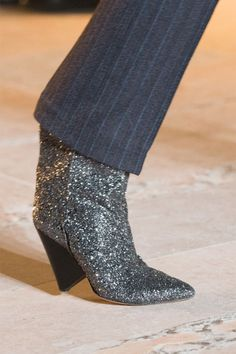 hbz-fw17-trends-shoes-sparkle-and-shine-marant-clp-rf17-1810