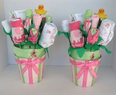 12 Best Unique Twin Baby Shower Gifts Images Baby Twins Twin