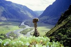 Foto: Krásy prírody