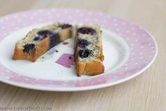 Das Sophia Thiel Frühstück war lange ein Geheimnis: hier findet ihr das Rezept !