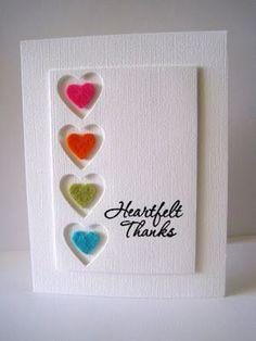 cards, postcards, invitation,love, handmade, stationary, design, card design